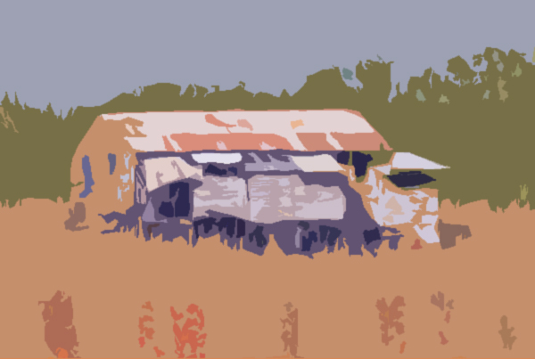 Corel_Shed_Sept_2014_CUT_OUT.jpg