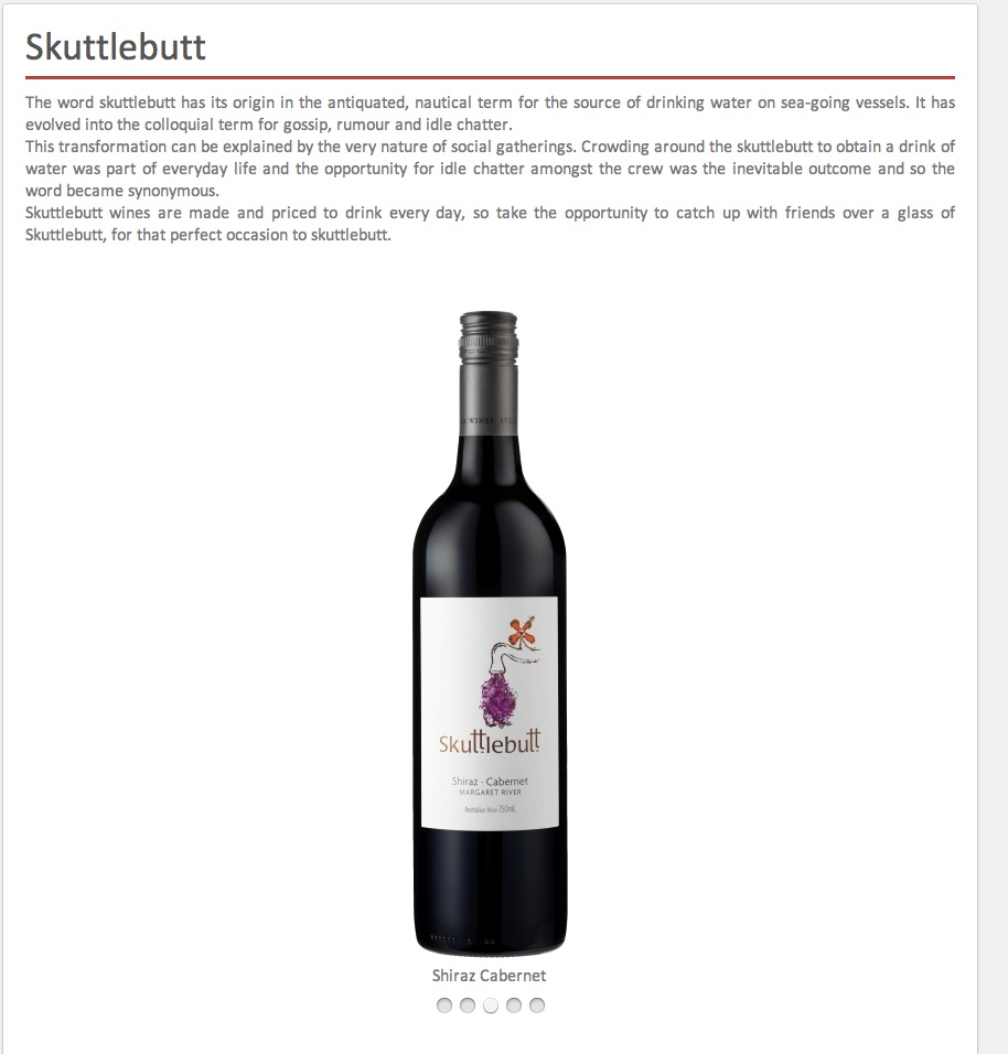 Blog_Wine_Skuttlebutt_.jpg