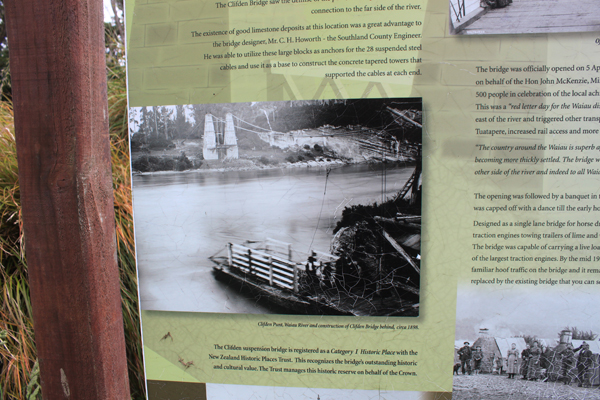 BLOG_Waiau_River_9_Clifden_Punt_sign_IMG_4736.jpg