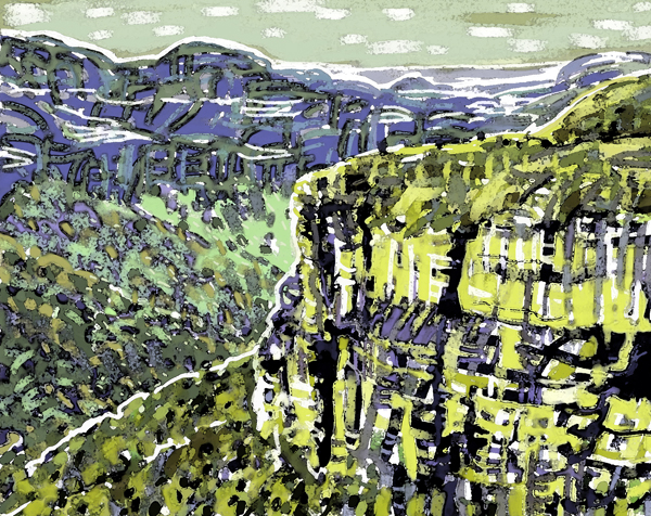 BLOG_Grose_Valley_VY_Watercolour_2008.jpg