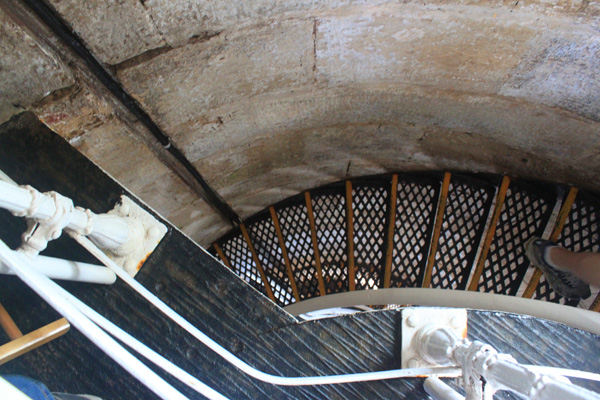 Blog_Cape_Leeuwin_stairs_IMG_9247.jpg