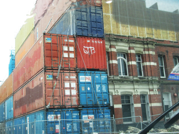 BLOG_Christchurch_4_containers_IMG_2286.jpg