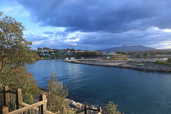Blog_Narooma_bar_4_IMG_2389.jpg