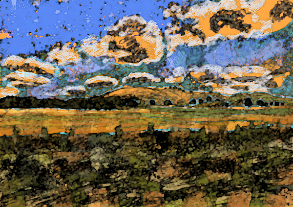 Corel_Tenterfield_Watercolour.jpg