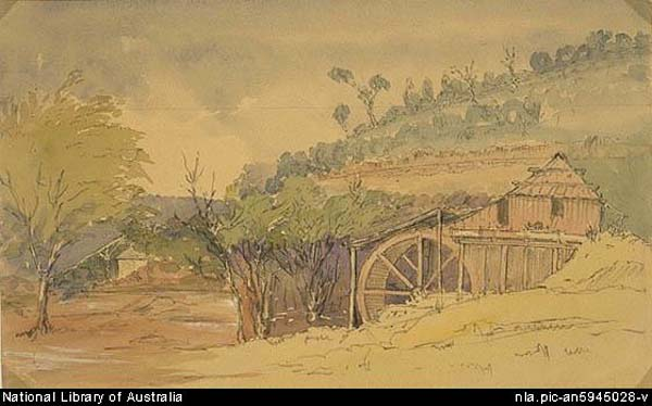 Blog_Adelong_Mill_looking_downstream.jpg