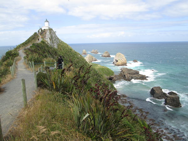 BLOG_NZ_Nuggetts_3_IMG_0251.jpg