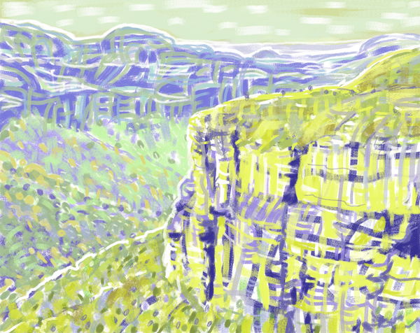 BLOG_Grose_Valley_YV_2008_WACOM.jpg