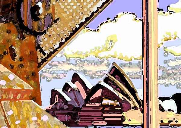 Opera_House_graphic_Water_Colour.jpg