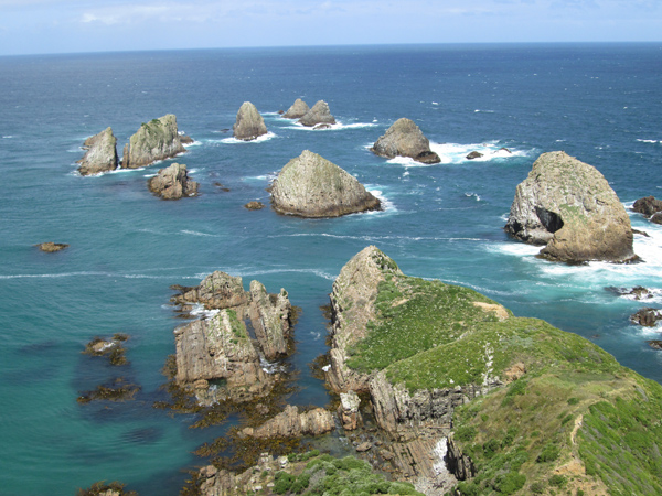 BLOG_NZ_Nuggetts_7_IMG_0285.jpg