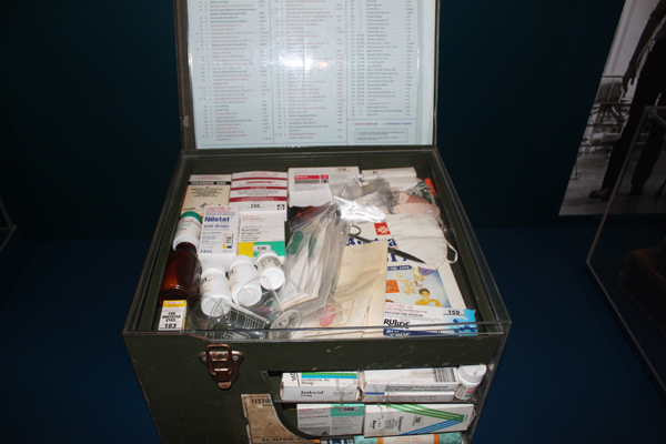 Blog_Flying_doctor_medical_kit_IMG_9299.jpg