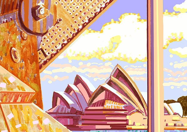 Opera_House_graphic_landscape.jpg